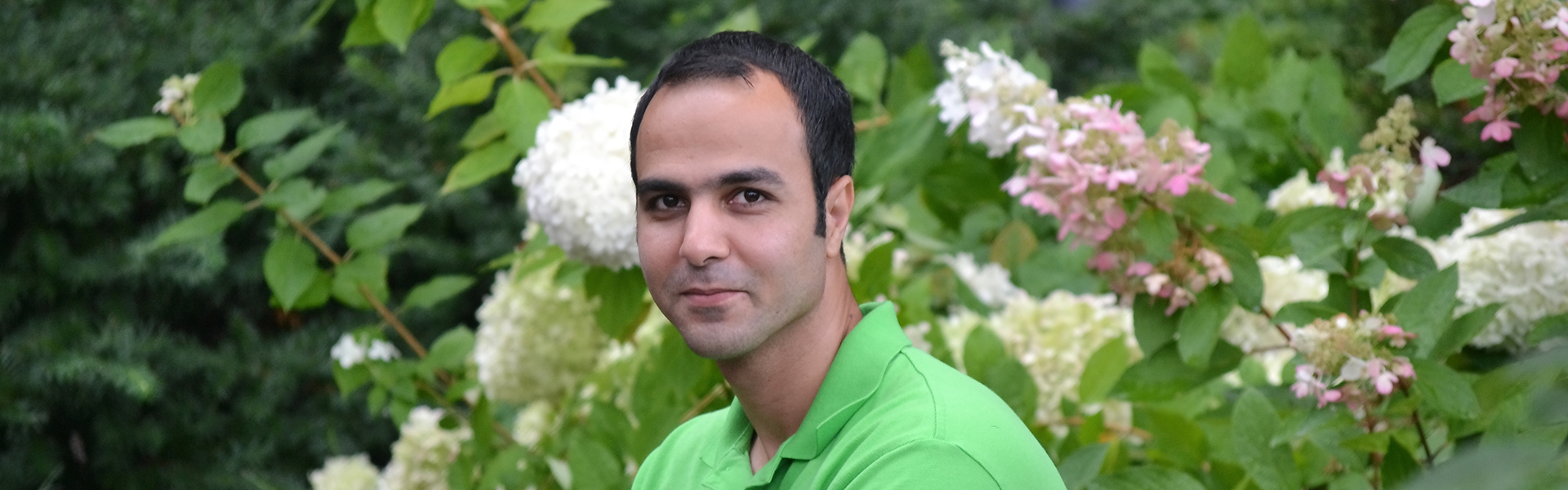 Amin Azizi