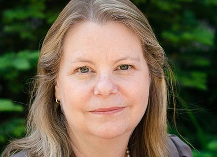 Jacqueline Huntoon
