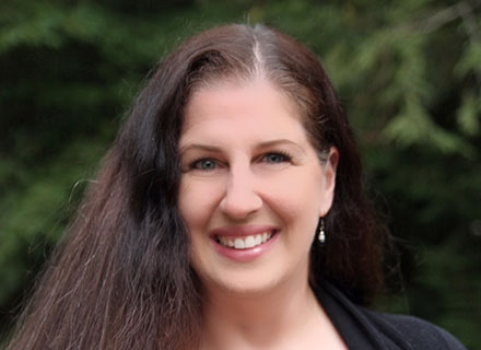 Susan Lechtanski