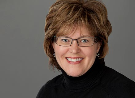 Theresa Kotanchek