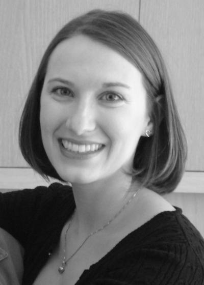Allison Baczynski