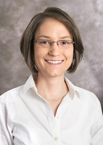 Allison Beese