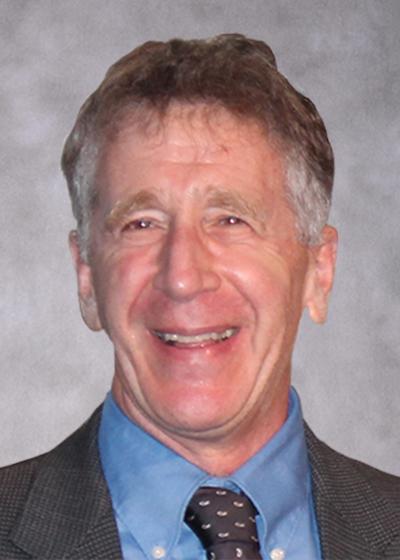Tim Bralower