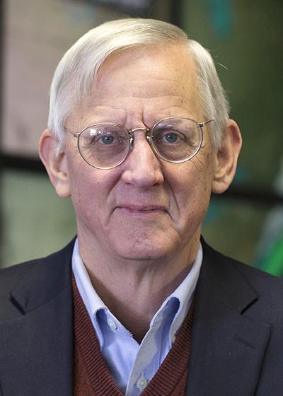 William Brune