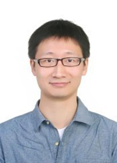 Xingchao Chen