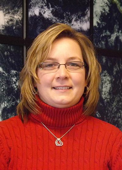 Karen Corl