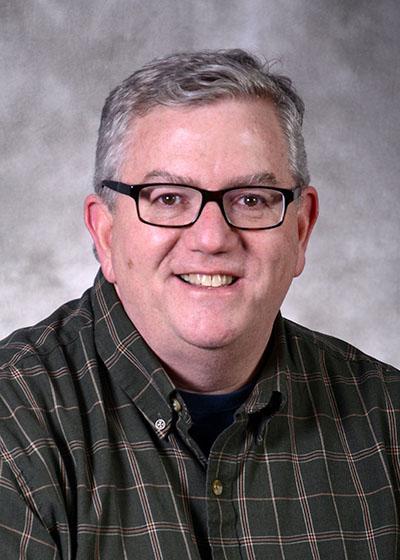 Charles Ammon