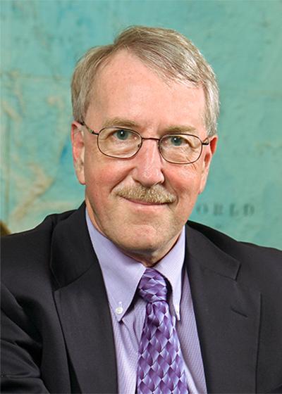 Bill Easterling