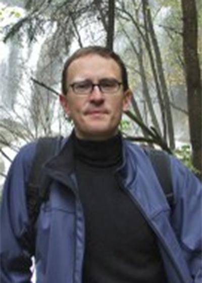 Erich Schienke