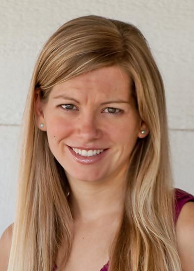 Erin DiMaggio