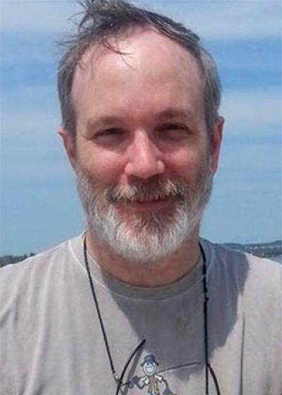 Marty Gutowski