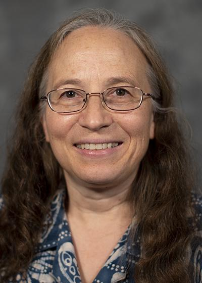 Laura Liermann