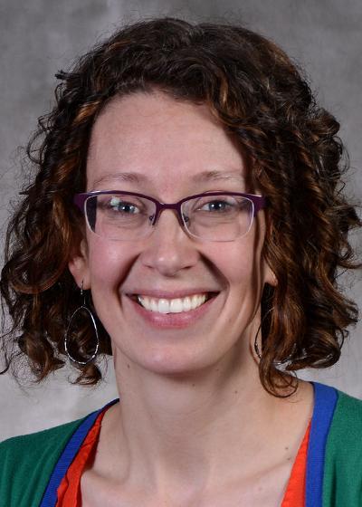 Elizabeth Hajek