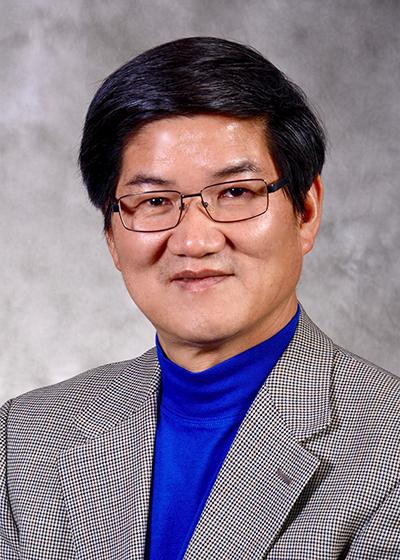 Long-Qing Chen