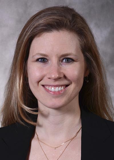 Megan Kohler