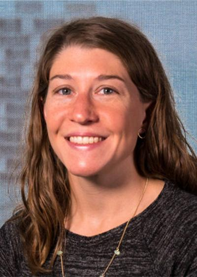 Miquela Ingalls