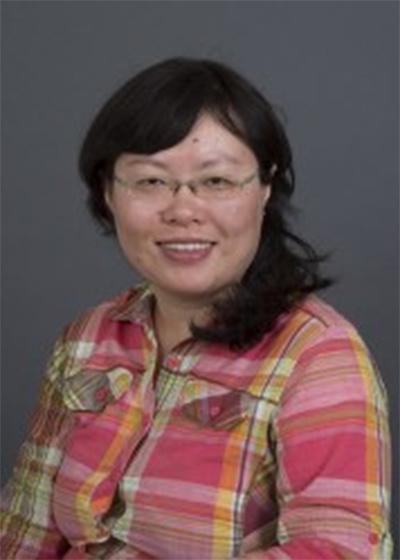 Ying Pan