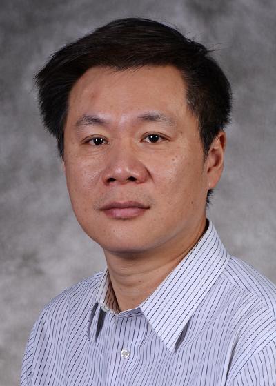 Qing Wang
