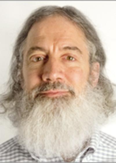 Ralph Colby