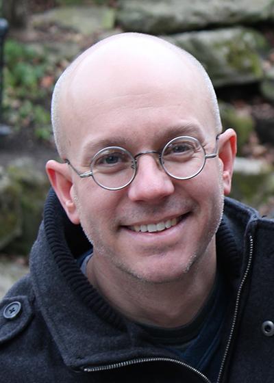 Robert Nicholas