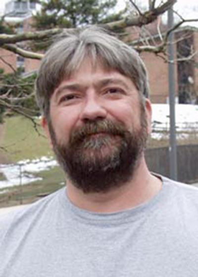 Ron Wasco
