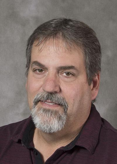 Scott Henninger