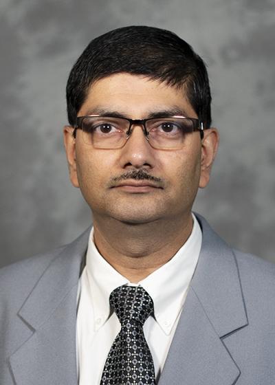 Sekhar Bhattacharyya