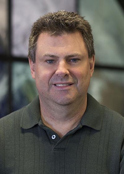 William Syrett