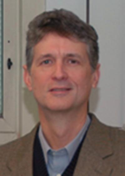 William Groves