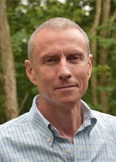 William  Bristow
