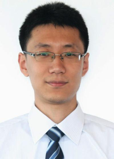 Yanzhou Ji