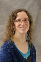 Miriam Freedman