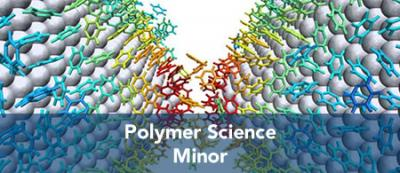 Polymer Science - Minor