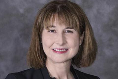 Susan Sinnott