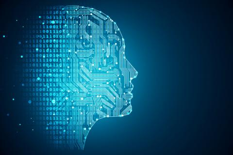 The funds support early-stage research projects that consider the ethical and social implications of artificial intelligence