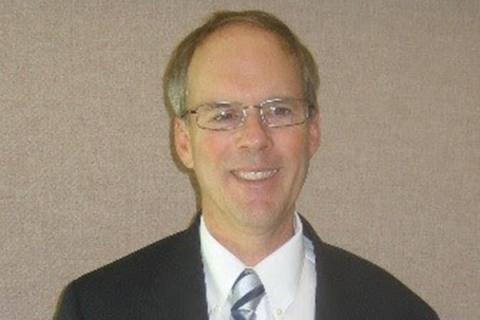 Gary Geernaert