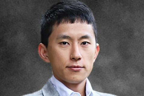 Kehao Zhang