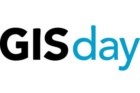 GIS Day 2019 is co-sponsored by the Penn State Department of Geography and University Libraries.