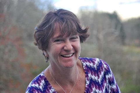 Tanya Furman, professor of geosciences, was appointed president-elect of AGU education section