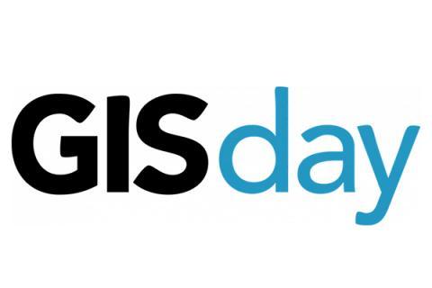 Penn State University Libraries will celebrate GIS Day on Tuesday, Nov. 13.