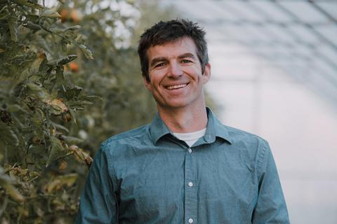Alex McKiernan will give the College of Earth and Mineral Sciences' 2019 Lattman Visiting Scholar of Science and Society Lecture