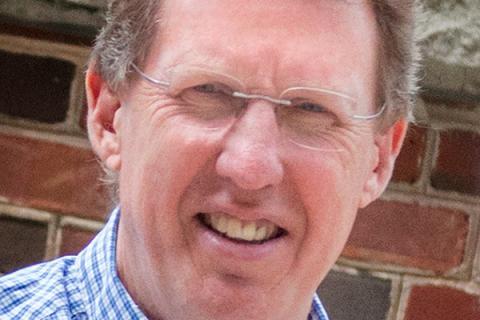 Andy Nyblade