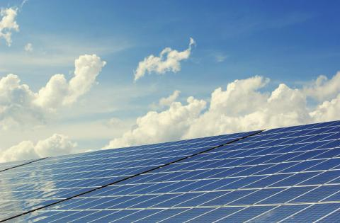Researchers are looking into ways to improve energy storage so they can better utilize renewable energy technologies