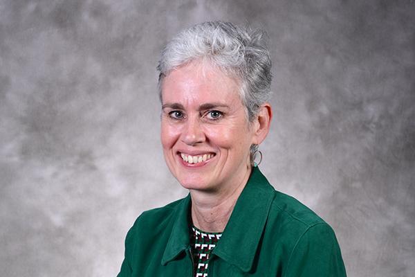 Cindy Brewer