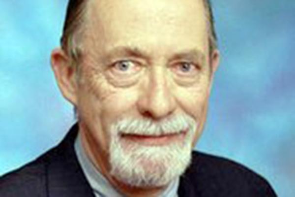 John A. Dutton