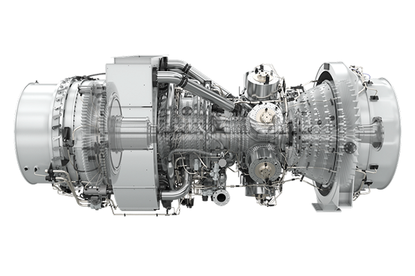 The U.S. Department of Energy has funded three projects to improve gas turbines for advanced energy production