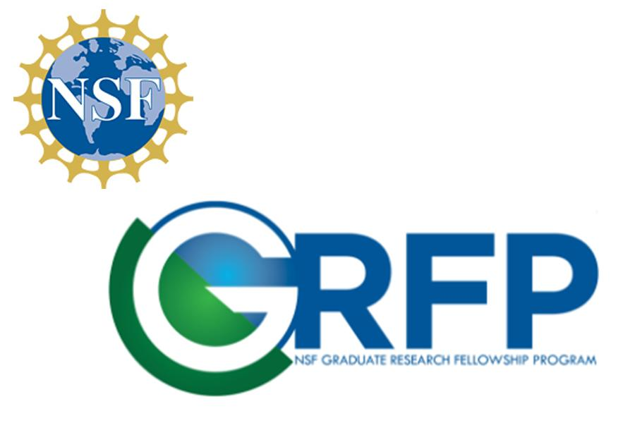 NSF GRFP