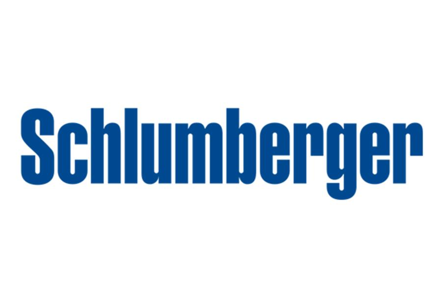 Penn State names Schlumberger 2017 Corporate Partner of the Year