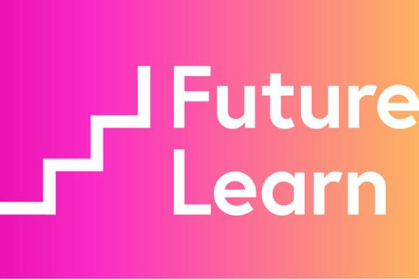 FutureLearn MOOC platform