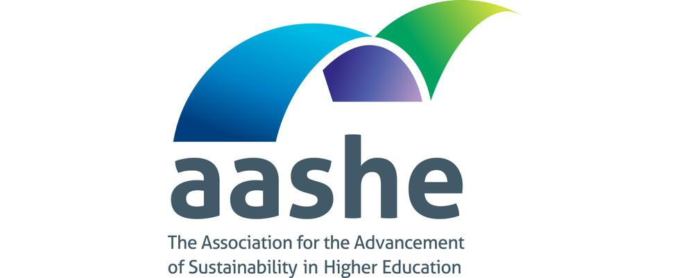 Association for the Advancement of Sustainability in Higher Education (AASHE)